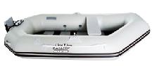 Надувные лодки ПВХ Jet!