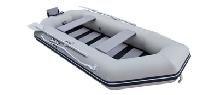 Надувные лодки Jet! Murray 265 SL
