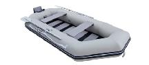 Надувные лодки Jet! Murray 280 SL