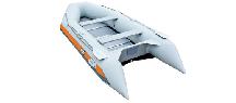 Надувные лодки Jet! Sydney 330 PL