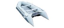 Надувные лодки Jet! Sydney 430 PL