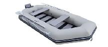 Надувные лодки Jet! Murray 235 SL