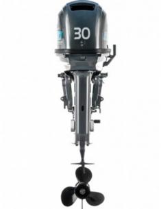 M30FES