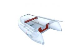 Модель 265KIB