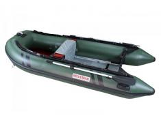 Модель 390AL