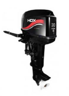 Лодочный мотор HDX T 30 BMS (New)