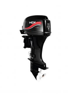 Лодочный мотор HDX T 35 FWL