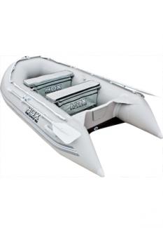 Надувная лодка HDX Oxygen 470
