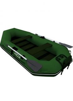 Надувная лодка HDX Sirena 240