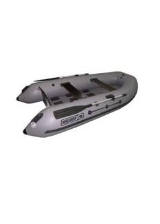 Наши Лодки НАВИГАТОР 290 ЭКОНОМ