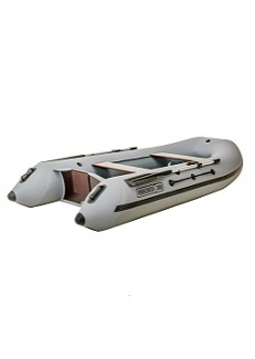 Наши Лодки НАВИГАТОР 300 Эконом