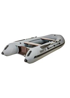 Наши Лодки НАВИГАТОР 320 Оптима